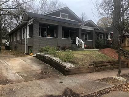 Residential Property for sale in 975 BEECHER Street SW, Atlanta, GA, 30310