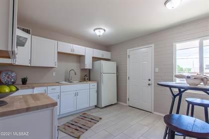 Residential for sale in 2202 E Poquita Vista, Tucson, AZ, 85713