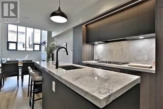 Condo for rent in 50 BARTLETT AVE 14, Toronto, Ontario, M6H3E6