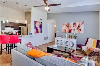 Apartment for rent in Retreat at Mesa Hills - Ozona, El Paso, TX, 79912