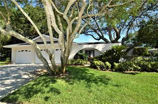 Single Family for sale in 2689 AUGUSTA DRIVE N, Clearwater, FL, 33761