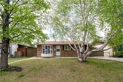 Single Family for sale in 179 St Martin Boulevard, Winnipeg, Manitoba, R2C0Z1