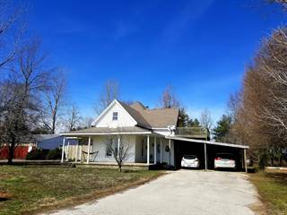 Single Family for sale in 778 S Hwy 75, East Prairie, MO, 63845