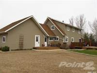 Residential Property for sale in Martensville Hobby Acreage, Martensville, Saskatchewan