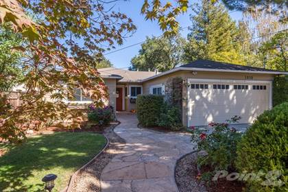 Single-Family Home for sale in 1030 Lucky Ave , Menlo Park, CA, 94025