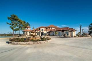 Single Family for sale in 614 43380 Road, Paris, TX, 75462