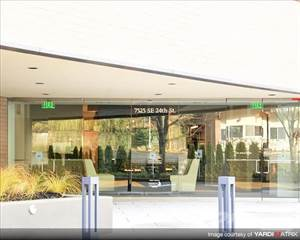 Office Space for rent in Island Corporate Center - Suite 330, Mercer Island, WA, 98040