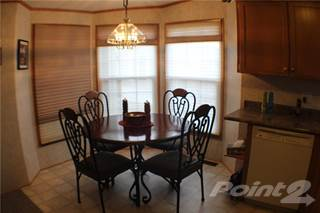 Condo for sale in 3033 TOWNLINE Road 124, Fort Erie, Ontario