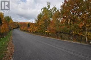 Land for sale in . VERNON SHORES AVENUE, Huntsville, Ontario