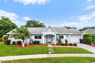 Single Family for sale in 3135 PROVINCETOWN PLACE, Orlando, FL, 32827
