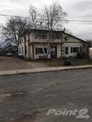 Multi-family Home for sale in 110 BONNECHERE ST N, Renfrew, Ontario