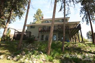 Residential Property for sale in 3952 Suncrest Court, Kelowna, British Columbia
