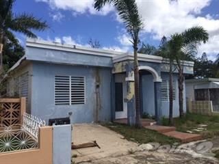 Residential Property for sale in Lajas El Valle de Lajas 12, Lajas, PR, 00667