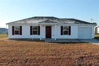 Single Family for sale in 18 Juniper Drive Court, Ocala, FL, 34480