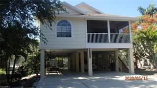 Single Family for sale in 7663 MYRSINE CIR, Pineland, FL, 33922