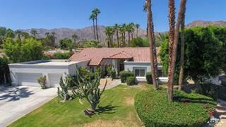 Single Family for sale in 48695 SAN VICENTE Street, La Quinta, CA, 92253