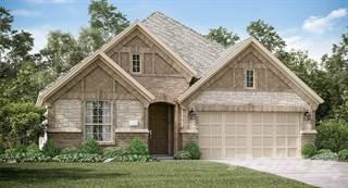 Single Family for sale in 20618 Eagles Rest Blvd., Spring, TX, 77379