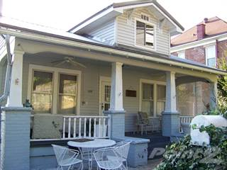 Residential Property for sale in 219 West 5th Ave., Williamson, WV, 25661
