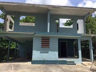 Single Family for sale in 0 CARRETERA 160 KM 8.0 LOTE 31, Vega Baja, PR, 00693