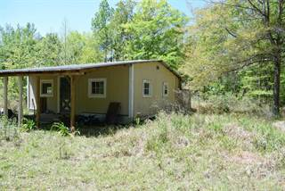 Single Family for sale in 210-A Mixon Lake Rd, Lucedale, MS, 39452