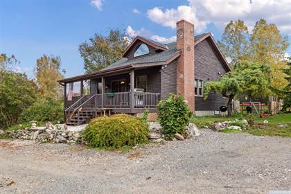 Residential Property for sale in 8586 State Route 22, Copake Lake, NY, 12517