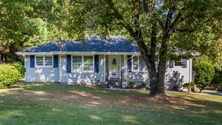Single Family for sale in 544 HUFF Street, Lawrenceville, GA, 30046