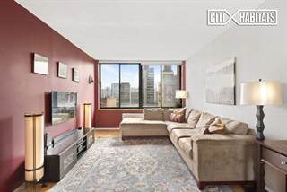 Photo of 127 East 30th Street, Manhattan, NY