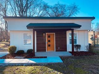 Single Family for sale in 1633 25th Ave, N, Nashville, TN, 37208