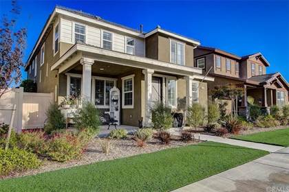 Residential for sale in 3424 Albion Drive, Oxnard, CA, 93036