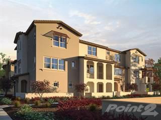 Multi-family Home for sale in 25444 Custom Drive, Hayward, CA, 94544