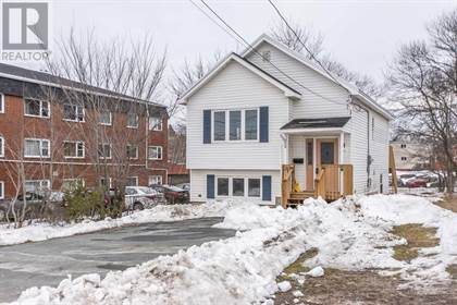 Single Family for sale in 224 Herring Cove Road, Halifax, Nova Scotia
