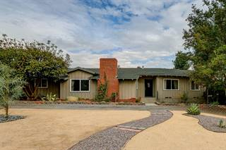 Single Family for sale in 690 Rim Road Road, Pasadena, CA, 91107
