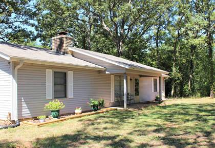 Residential Property for sale in 654 S Pelican Rd, Gilmer, TX, 75645