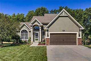 Single Family for sale in 10312 N Spruce Avenue, Kansas City, MO, 64156