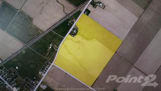 Farm And Agriculture for sale in 20869 ERIEAU Road, Chatham - Kent, Ontario