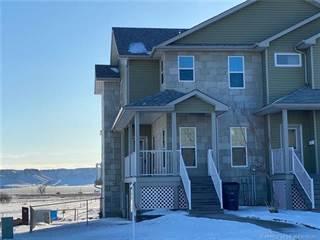 Residential Property for sale in 137 Ranchlands Boulevard NE, Medicine Hat, Alberta, T1C 0E2