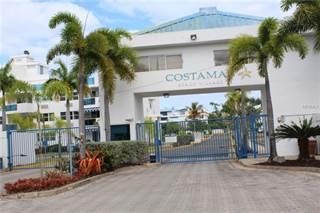 Apartment for rent in Costa Mar Beach Village 1-SO-205, Loiza, PR, 00772