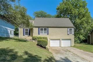 Single Family for sale in 9247 Main Street, Kansas City, MO, 64114