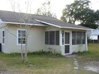 Single Family for sale in 537 Meadow Ln, Waveland, MS, 39576