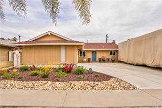 Single Family for sale in 17572 Prescott Lane, Huntington Beach, CA, 92647