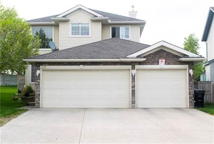 Single Family for sale in 166 PANORAMA HILLS CL NW, Calgary, Alberta