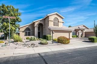 Single Family for sale in 1984 W MOCKINGBIRD Drive, Chandler, AZ, 85286