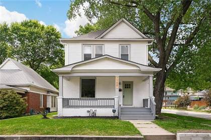 Residential Property for sale in 1100 Cleveland Avenue, Kansas City, MO, 64127