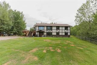 Single Family for sale in 53211 RGE RD, Spruce Grove, Alberta