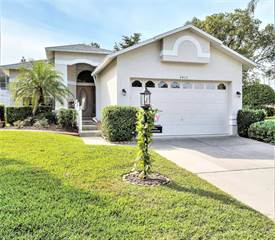Single Family for sale in 2413 Fairskies Drive, Timber Pines, FL, 34606