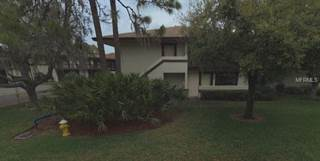 Townhouse for rent in 1839 BOUGH AVENUE B, Largo, FL, 33760