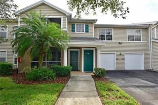 Condo for sale in 7405 VISTA WAY 102, Bradenton, FL, 34202