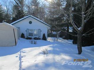 Residential Property for sale in 83 Beaumont Drive, Bracebridge, Ontario, P1L 1X2