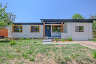 Single Family for sale in 2035 Alhambra Street, Dallas, TX, 75217