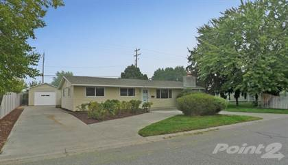 Single-Family Home for sale in 1208 Wilson St , Richland, WA, 99354